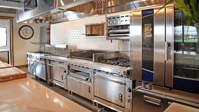 Culinary_kitchen_cover_option_1