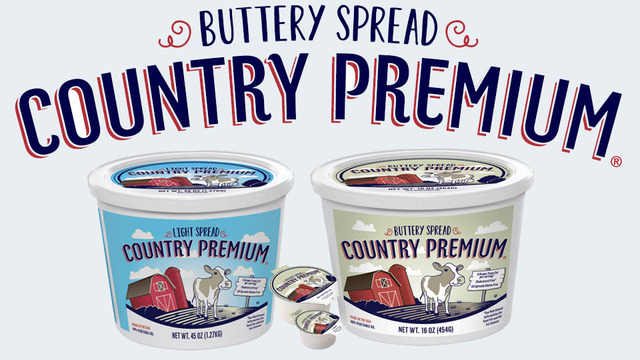 Country-premium_bluebkg