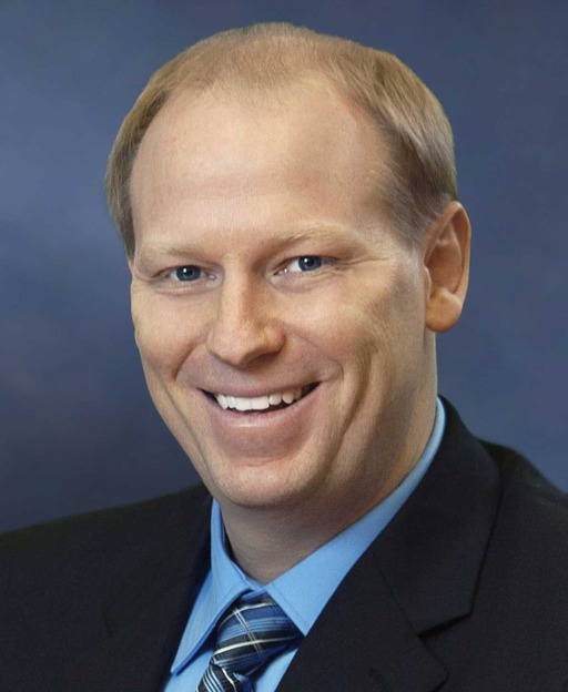 Todd Bastean became CEO of Bunge North America in June 2013.